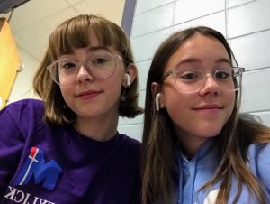 Lockdown Birthday Blues: Students find ways to celebrate under quarantine