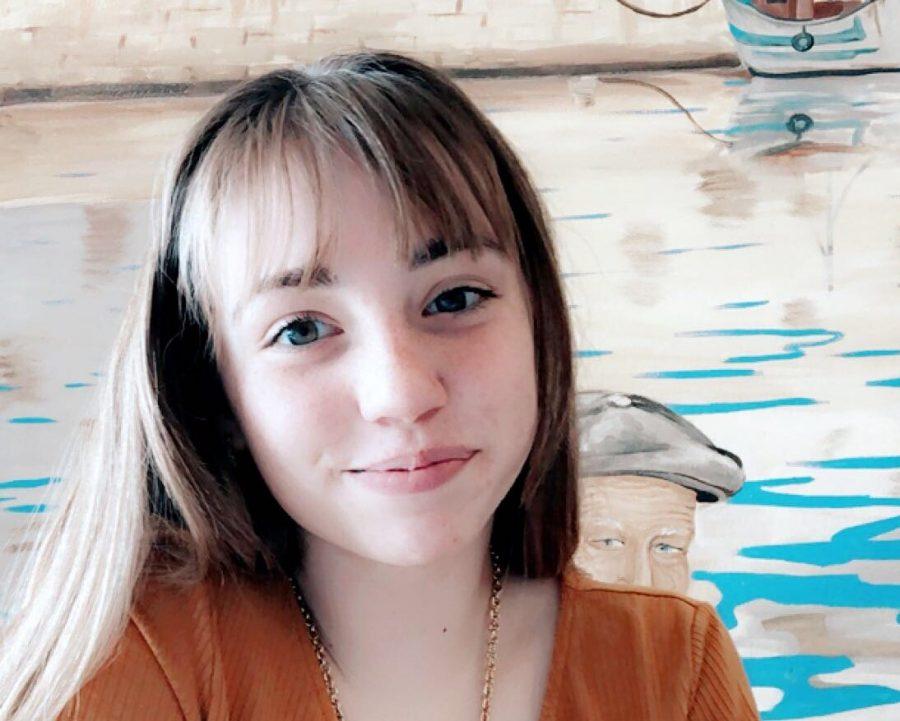 Emma Lazarczyk